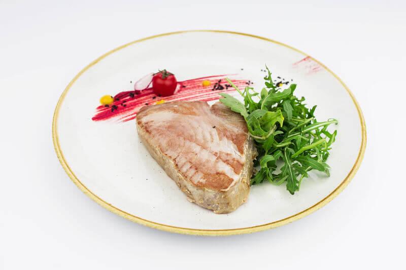 Tuna file